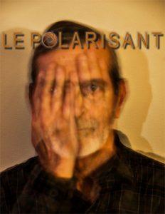 Polarisant_jul_sept_2017