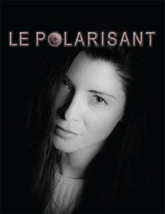 Polarisant_Oct_Déc_2018