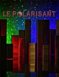 Polarisant_Jan_Mar_2019