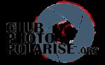 Club de photographie Polarisé de l'Outaouais